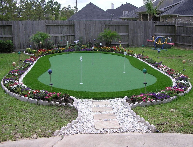 artificial grass and lawn turf austin tx creative turf solutions